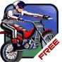 Bike Mania Moto Free - Racing