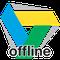 Переводчик PROMT (offline)