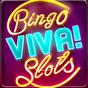 VIVA Bingo & Slots FREE CASINO