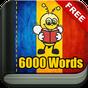 Aprender Rumano 6000 Palabras