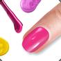 YouCam Nails- Manicure Salon