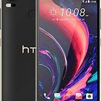 Imagen de HTC Desire 10 Pro