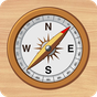 Bússola : Smart Compass