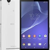 Imagen de Sony Xperia T2 Ultra dual