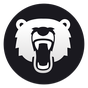 Grizzly - Gay Bears Dating App