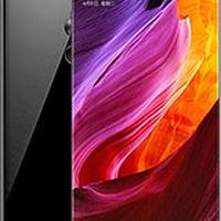 Imagen de Xiaomi Mi Mix