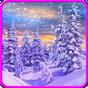 Kış ve Noel