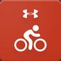 Будьте в курсе всех событий велогонки номер один во всём мире!