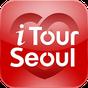 ソウルをガイドする手のひらナビ『i Tour Seoul』