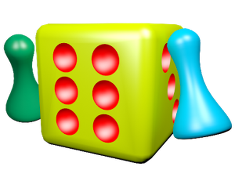 Ludo game play online for free