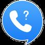 CallerID - Caller ID & Block
