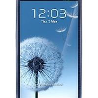 Imagen de Samsung I9300 Galaxy S III