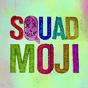Squadmoji
