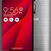 Imagen de Asus Zenfone 2 Laser ZE600KL